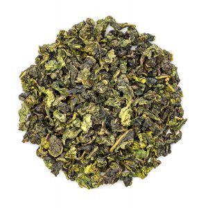 Oriarm Anxi Tie Guan Yin Oolong Tea