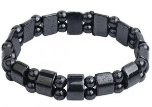 Sendk Health Care Magnetic Weight Loss Bracelet