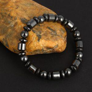 Sonew Magnetic Bracelet