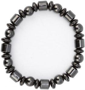 TMISHION Magnetic Bracelet