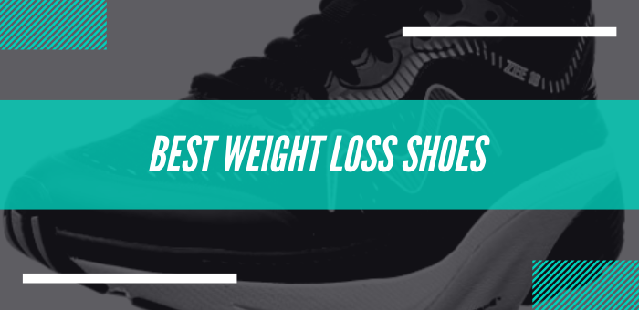 Best Weight Loss Shoes